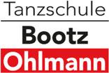 Gutschein Tanzschule Bootz-Ohlmann
