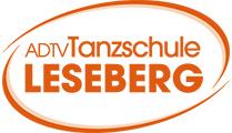 Gutschein Tanzschule Leseberg